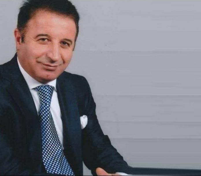 Türkiye Kızak Federasyonu Başkanı Dr. Ahmet Recep Tekcan haberi Protokol Haber'de okuyabilir ve gelişmeleri takip edebilirsiniz.