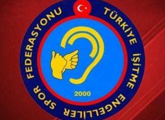 Türkiye İşitme Engelliler Spor Federasyonu ile ilgili gelişmeler Protokol Haber'de.