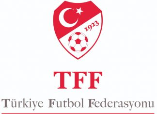 Türkiye Futbol Federasyonu Tarihsel Süreci Protokol Haber'de.