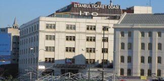 """İstanbul Ticaret Odası Dünyada Bir Ekol!. İTO, Türkiye'nin ekonomik panoramasında daima en merkezde bulunmuştur. Bunun için de üç ayaklı ama her şartta """"üye odaklı"""" bir hizmet anlayışı benimsenmiştir. Bunlardan ilki, kanunla kendisine verilen, tescilden ihracata kadar birçok resmi belgenin düzenlenmesini içeren görevleri, ikincisi, üyelerine, yerelden evrensele uzanan bir strateji ve perspektif kazandırmak için eğitim ve bilgilendirme faaliyetleri, üçüncüsü ise, üyelerinin ticari hak ve menfaatlerini korumak olarak özetlenebilir. Tüm İstanbul Ticaret Odası haber detayları Protokol Haber'de."""