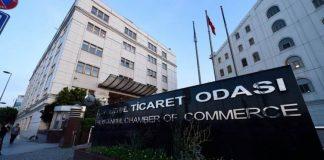 Türkiye'nin geleceğine adanmış bir kurum olarak İTO, bu misyondan aldığı güçle; ticaret, küçük sanayi ve hizmet sektörlerinin hızla gelişme ve yaygınlaşmasını teşvik eder. Yurtdışında yeni pazarlar oluşturmak için çalışır. İş dünyasının gelişmesinin önündeki engelleri tespit eder ve kaldırılması için faaliyette bulunur. İstanbul Ticaret Odası ile ilgili haber detayları Protokol Haber'de.
