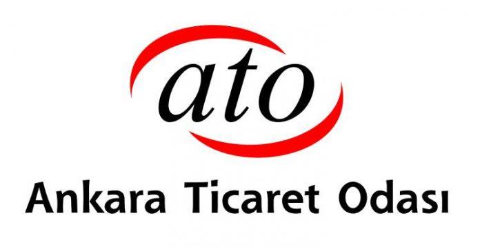 """Ankara Ticaret Odası'nın Kuruluşu Cumhuriyetin ilan edilmesi ile yaşıt olan Ankara Ticaret Odası (ATO), 1923 yılının Mayıs ayında """"Ankara Ticaret ve Sanayi Odası"""" adıyla kuruldu. Ankara Ticaret Odası ilk olarak Anafartalar Caddesi üzerindeki eski bir binada faaliyetlerine başladı. ATO'nun tarihsel süreci Protokol Haber'de."""