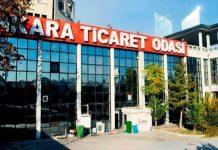 Ankara Ticaret Odası, kuruluşunun İzmir İktisat Kongresi'nden birkaç ay sonra gerçekleşmiş olması tesadüf değildir. Kongre'de sunulan grup teklifleri arasında Ticaret ve Sanayi Odaları'nın yurt çapında örgütlenmesi ve yaygınlaştır. Ankara Ticaret Odası haber detayları Protokol Haber'de.