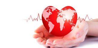 """Dünya Kalp Federasyonu, tütün kullanımı, sağlıksız beslenme ve hareketsiz yaşam gibi önlenebilir faktörlerin kontrol altına alınması ile kalp hastalığına bağlı erken ölümlerin en az %80'inin önlenebileceğini belirtiyor. Memorial Antalya Hastanesi Kardiyoloji Bölümü'nden Prof. Dr. Mehmet Kabukçu, """"Dünya Kalp Günü"""" nedeniyle kalp hastalıklarından korunma yolları hakkında bilgi verdi. Tüm detay haberler Protokol Haber'de."""