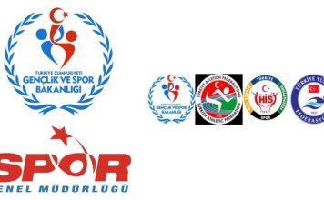 Türkiye'de Bulunan Spor Federasyonları Spor Genel Müdürlüğü Bünyesinde Yer Alır. Türkiyede bulunan Spor federasyonları listesi detayları Protokol Haber'de.
