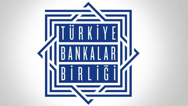Türkiye Bankalar Birliği görseli.