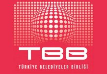 Türkiye Belediyeler Birliği görseli