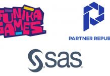 Funika Games, Partner Republic, SAS görseli Protokol Haber'de!..