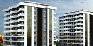 Apartman kültürü olduğuna dikkat çeken Metropol Real Estate iletişim ofisi, toplu olarak yaşamanın kendisine has kuralları olduğuna ifade etti. Haber detayları Protokol Haber'de.